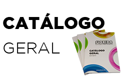 banner-img-catalogo-florida.png