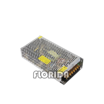 Transformador para Fita de LED 60W IP20