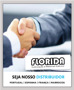 +info: marketing@j-florido.pt